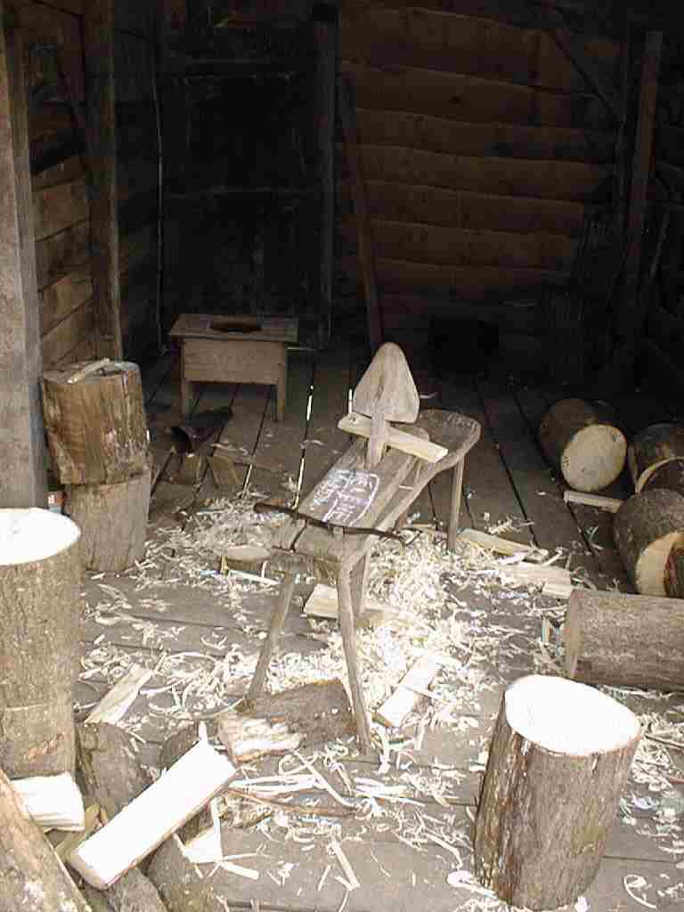 Le fabricant de tuiles en bois - Fabricant lambrequin bois ...